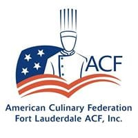 Broward County ACF